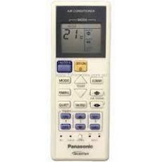Panasonic Air condition and Heat Pump Remoter Controller CS-RZ18RKR CS-RZ24RKR,