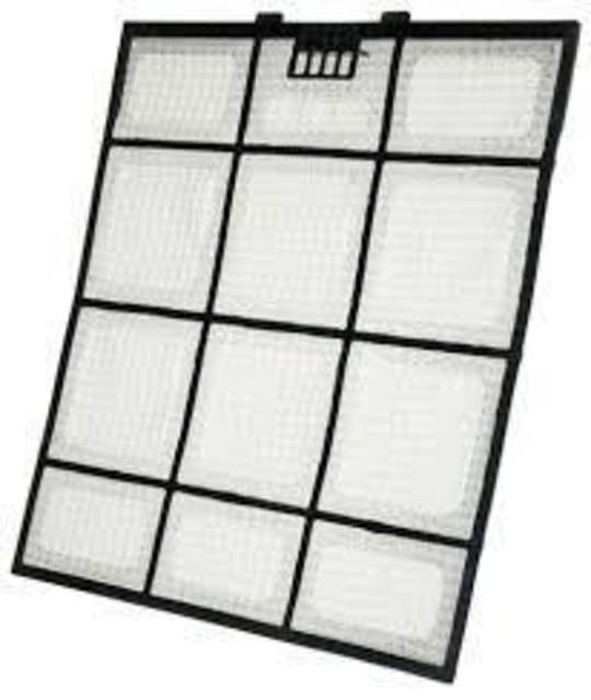 Panasonic Air-condition and Heat Pump Filters For Indoor Unit CSE12BKP CUE12BKP5, CS-E15CKP  *1047