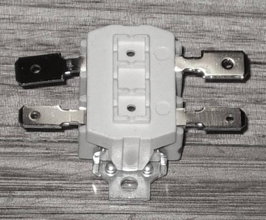 Hoover dryer Heat sensorD6776 D6786 D6788 D6790,