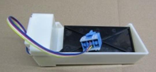Samsung fridge Damper RL34EGSW1/XS,
