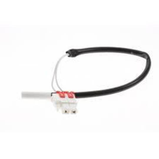 samsung fridge Temperature sensor srs583nls,