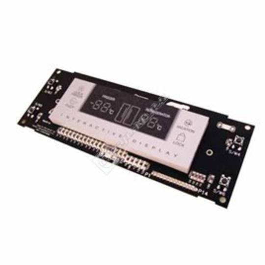 Samsung fridge Display Pcb Power Controller DA41-00020A , DA41-00020e, DA41-00020, No longer available