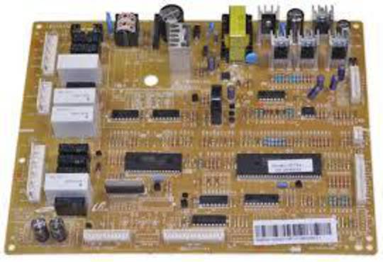 Samsung fridge Display Pcb Power Controller DA41-00451D, No longer available