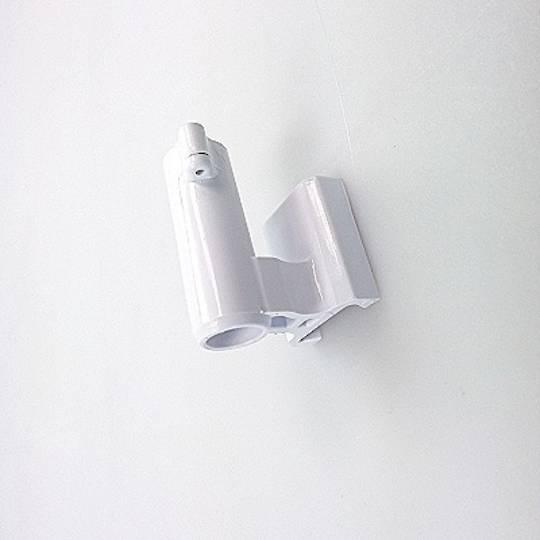 Samsung fridge Door HINGE BOSS FRENCH DOOR RF67DEPN , SRF527DSLS,