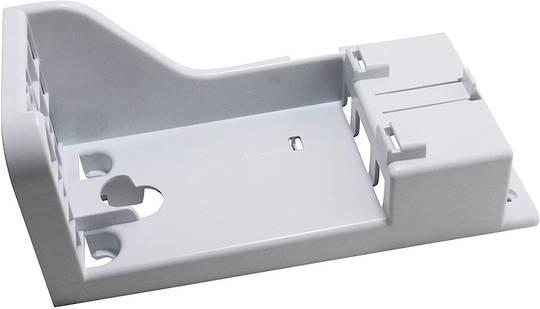 Samsung fridge  ICE MAKER  Support SRS580DW,