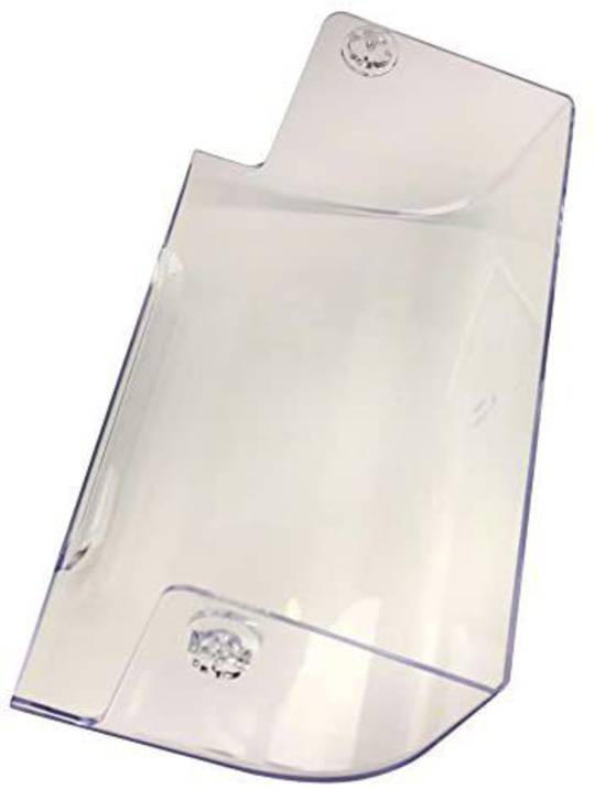 samsung fridge right door top shelf cover or lid SRF752DSS ,,