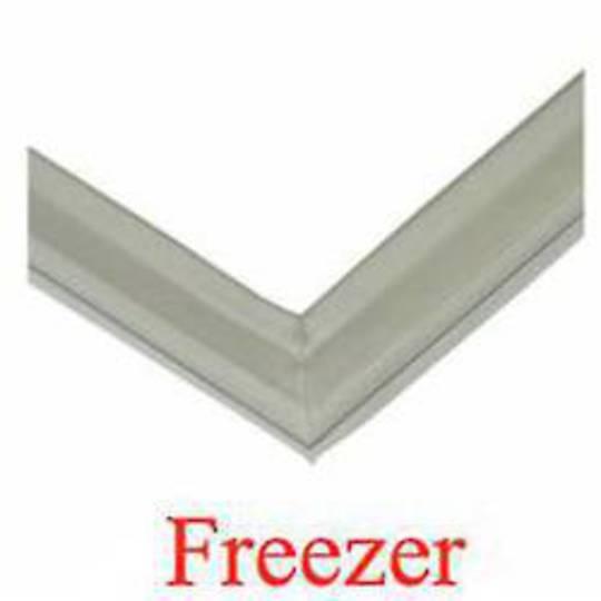 Samsung Freezer Door Seal SRS536NP, SRS535NW,