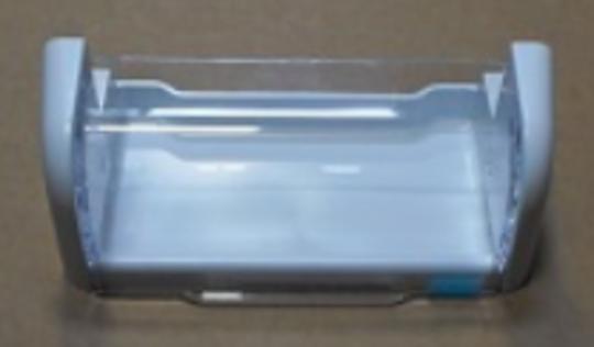 samsung fridge right door top shelf with cover SRF752DSS ,,