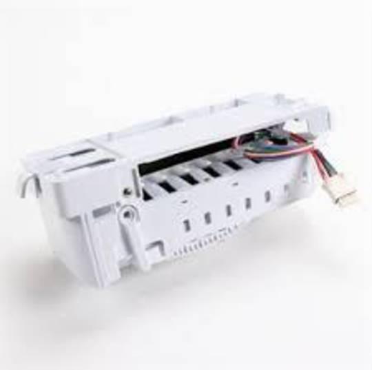 Samsung fridge freezer ICE MAKER-KIT GFSL6KKXALS, GFSL6KKXBLS, PFSF6PKXBBB, PFSS6PKWASS, REFSVC, RF267AABP, RF267AARS, RF267AAS