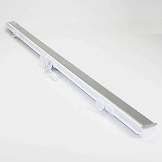 Samsung fridge Door flapper FRENCH DOOR SRF639GDSS,