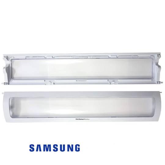 SAmsung Cover slide pantry SRF752DSS, *7020C