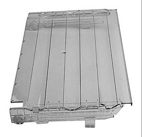 samsung Fridge side COVER-BASKET LOW SRS710GNLS, SRS757DW, SRS691GDIS ,