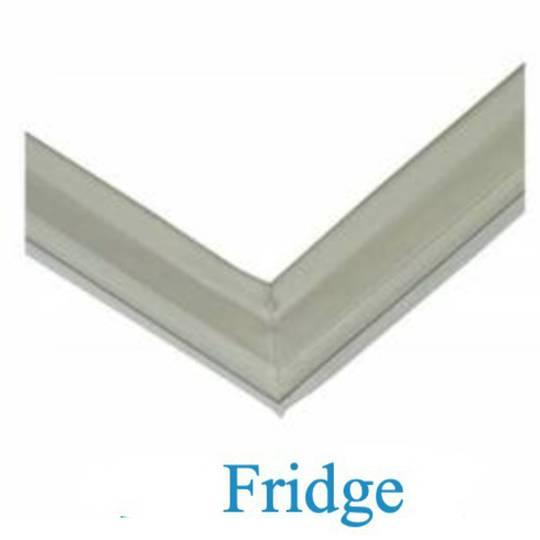 Samsung Fridge Door Seal SLR349mw, RB29FSRNDWW/SA SRL349MW,