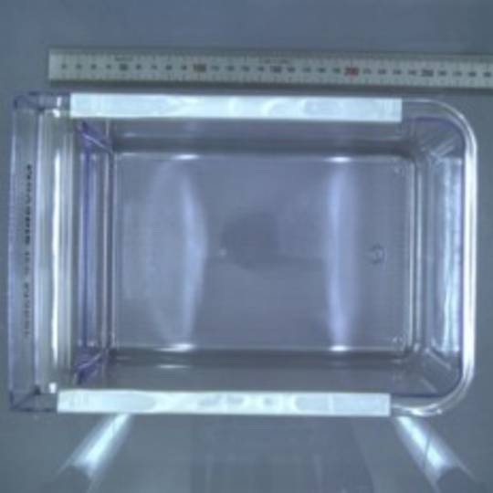 Samsung Fridge ice tray single SR471LSTC, SR400lstc,