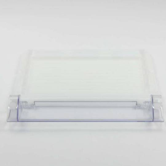 Samsung Freezer bin cover or shelf srs636scls,