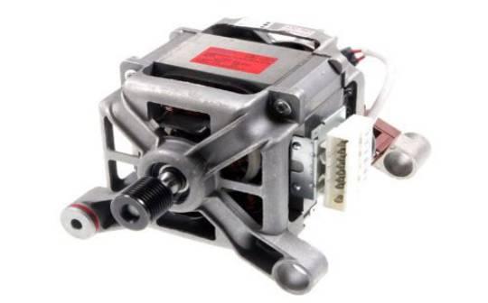 Samsung Washing Machine Wash or Drum Motor J1055IW/XSA J1055IW1/XSA J1255AVIW/XSA J1255IW/XSA J1455AVIW/XSA J1455AVIW1/XSA J1455