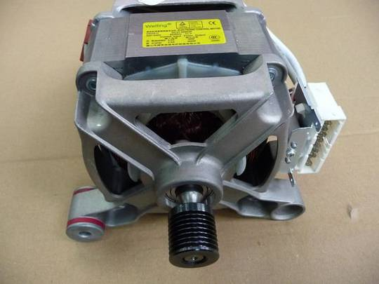 Samsung Washing Machine Wash or Drum Motor 00002f,