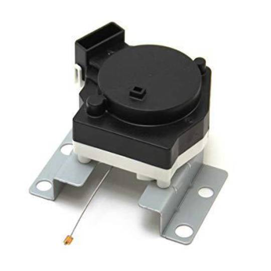SAMSUNG WASHING MACHINE Drain Motor Brake solonied ,