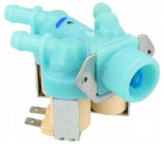 Samsung Washing Machine inlet valve 233B,