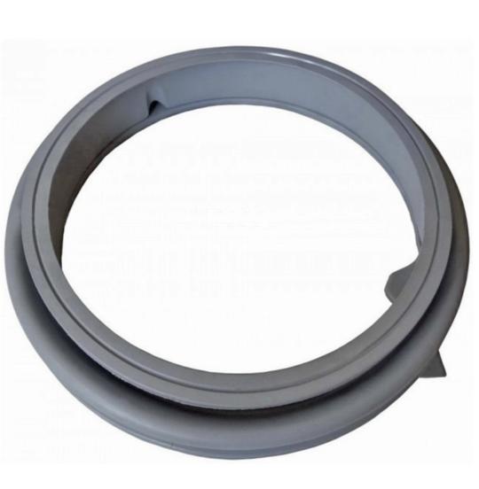 Samsung washing machine door seal boot gasket WF1702WEU, * 01664A