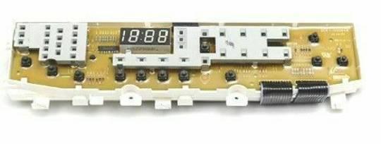 Samsung Washing Machine Power module SW50USPIW/XSA,