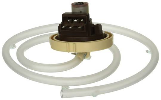 SAMSUNG WASHING MACHINE Pressure Switch SW70SPWIP/XSA SW80SPWIP/XSA,