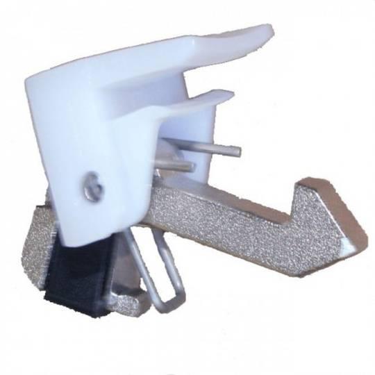 Samsung Washing Machine Door Handle latch Assy B1045, B1245, J1045, J1055, J1255, J1455, J845, Q1435