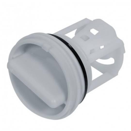 SAMSUNG WASHING MACHINE DRAIN PUMP LINT FILTER B1045IW/XSA, B1245AVW/XSA, B1245IW/XSA, C1235AVW/XSA, C1235IW/XSA, C835IW/XSA,