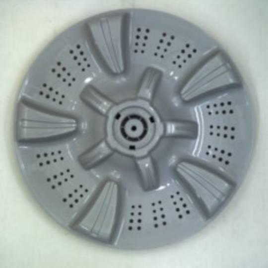 Samsung washing machine PULSATOR SW50USPIW/XSA, WA55H4000SW/NZ.