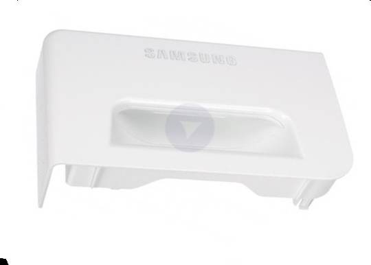 Samsung washing machine dispenser draw cover  WD856UHSAWQ/SA, WF1702XEC,