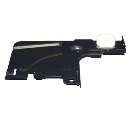 SAMSUNG DISHWASHER DOOR HINGE wheel roller Left Side DMS400, DMS500,