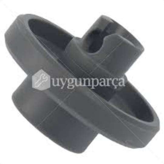 SAMSUNG DISHWASHER lower Basket Wheel  DMS400, DMS500, DMS300,