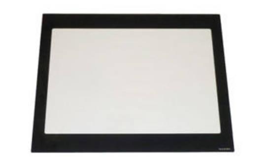 Samsung Oven Door Inner Glass BQ1Q4T102/XSA,
