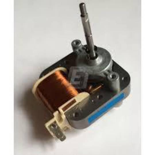 Samsung Oven Fan Motor BF62CCBST/XSA, BF641FST/XSA, BF64CCBST/XSA, BQ1D4T081/XSA, BT621FSST/XSA, BT62CDBST/XSA