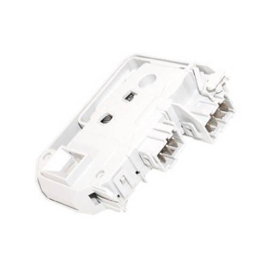 Samsung Washing Machine Door Interlock Q1435VGW1XET,