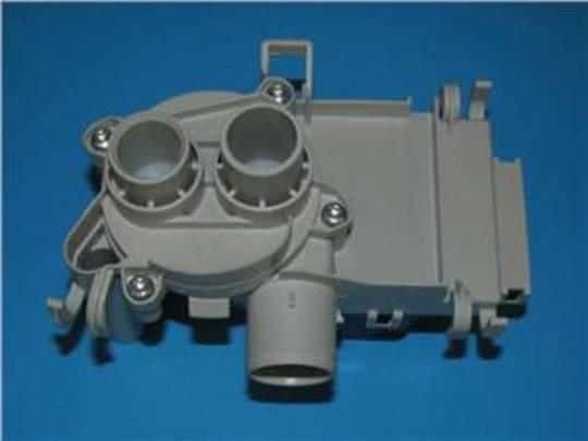 ASKO DISHWASHER DW70, DW90, Dw90.2 DIVERTER VALVE KIT more model listed *0365