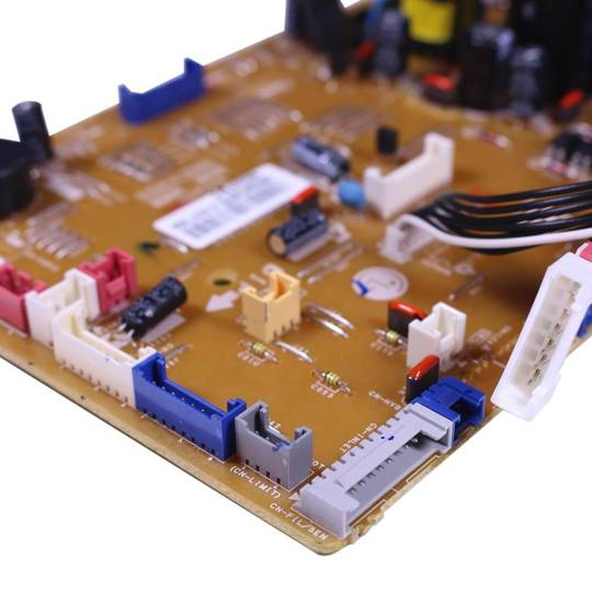 LG Heat pump Air Con PCB Main indoor unit R09AWN-NB10, R09AWN-NB10 , R12AWN-NB10,