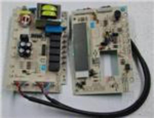 Delonghi Dishwasher Control PCB DW47S,