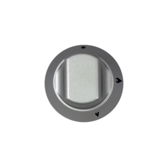 Baumatic and Classique  Oven GAS BURNER KNOB BK3000ss, Cl66G5ss, Cl66G4ss,