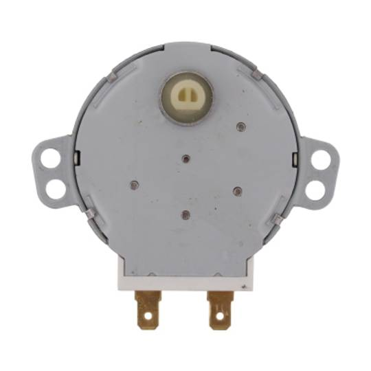 Panasonic Microwave glass plate Turntable Motor NN-ST, NN-SD, NS454, NNS575, NN-S784 AND MORE