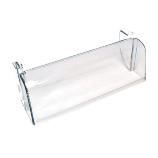 Westinghouse Electrolux fridge Veggie Bin lid cover EQE6007SA-NAU, EQE6007SB,