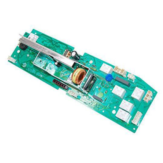 Haier Washing Machine pcb power controller board hwm70-1201, hwm80-1401,