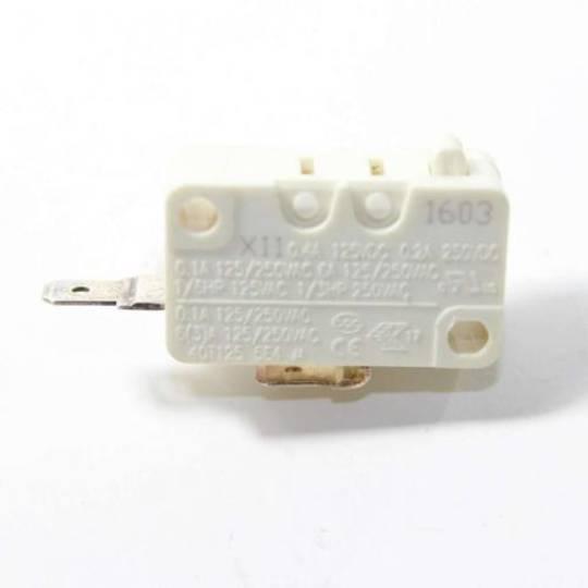 Haier washing machine Safety Out of balance Switch HWMP65-918, HWMP55-918,