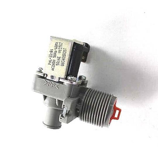 Haire Washing Machine Inlet Valve Hot HWM50TLF, HWM65TLF, HWMP55-918,  HWMP65-918,  HWMP75-918  TWLWP50  TWLWP60  TWMP60