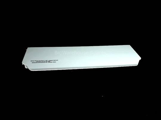 Haier Fridge ice box Door HBF130, hbf130s hbf130w, hbf130 wh, hbf130ss,