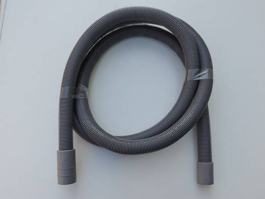 Fisher Paykel Dishwasher Dish Washer Drain Hose Outlet Hose DW60CCW1, DW60CCX1, 1650MM