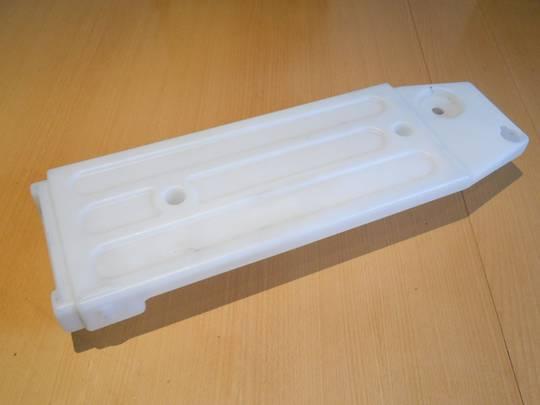 Haier Dryer water tank  HDC80E1, 61425-A,  HD80-01, DE8060P1, DE8060P2,