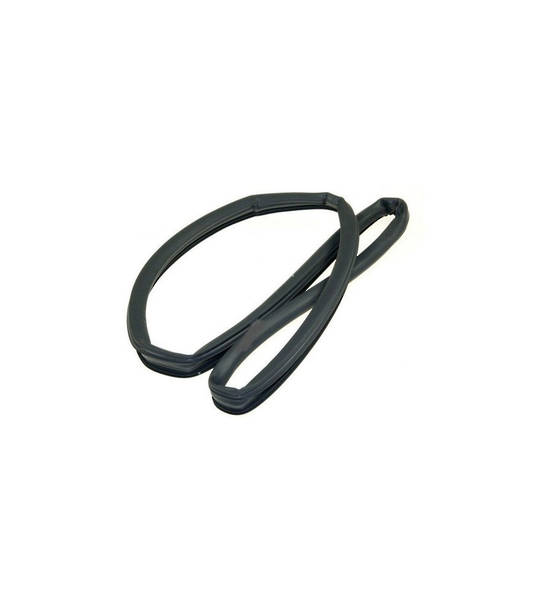 fisher paykel Dryer DOOR SEAL GASKET DE4060M1, DE4060M1,
