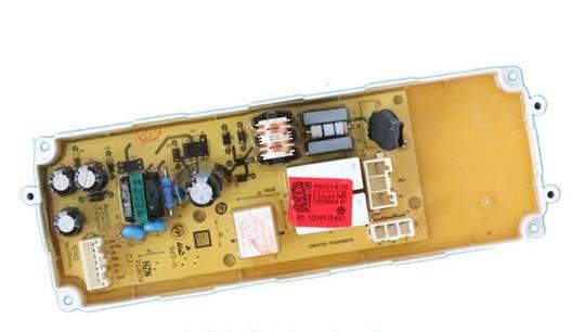 Haier Dryer Pcb Moudle Power HDV60A1, HDY-E60, HDV40A1,