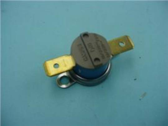 Smeg Ovens cooling fan limiter Cut out Thermostat 70 DEGREE ,